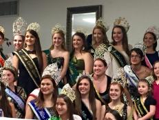 The 2015 Scott Boudin Festival Pageant